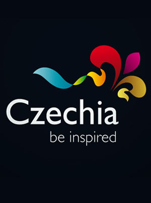 Czechia_logo4_small