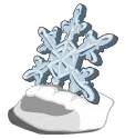 Giant_snowflake_2-icon